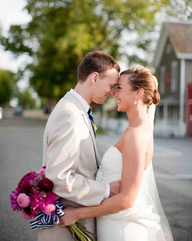 свадебный банкет в москве
