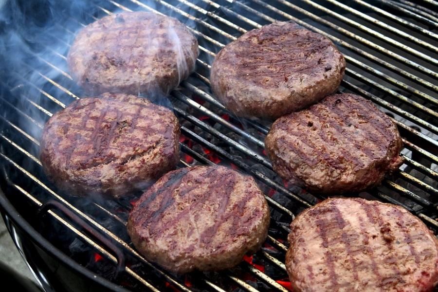 burger-eshka