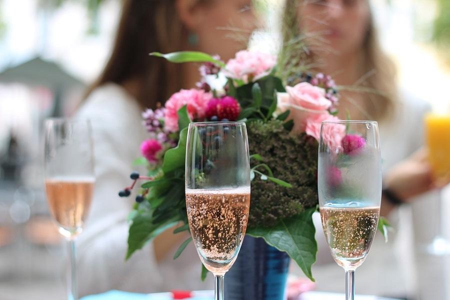 champagne-9-eshka
