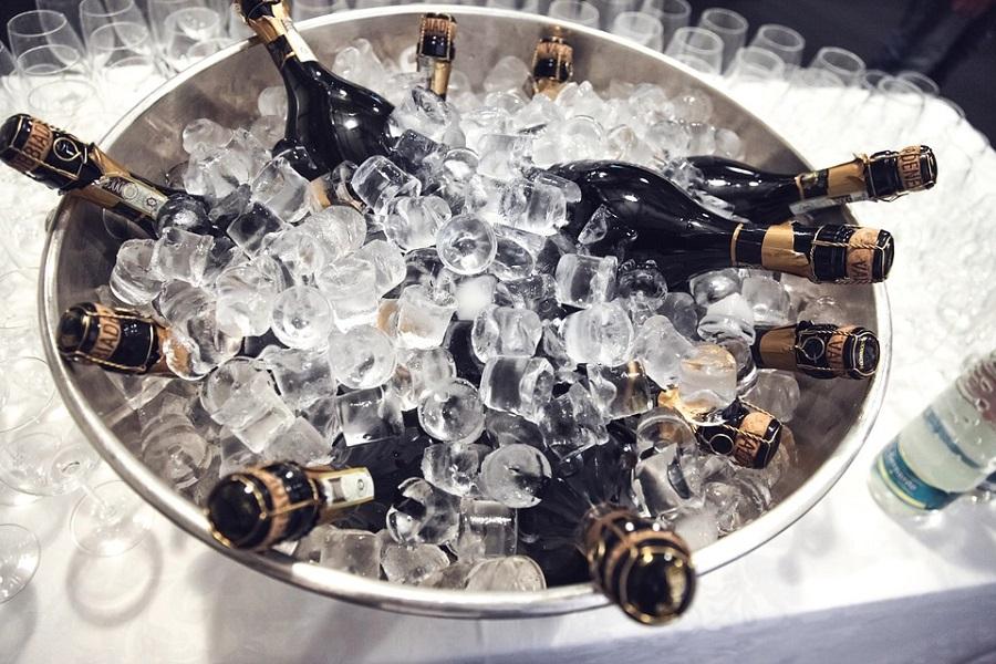 champagne-eshka