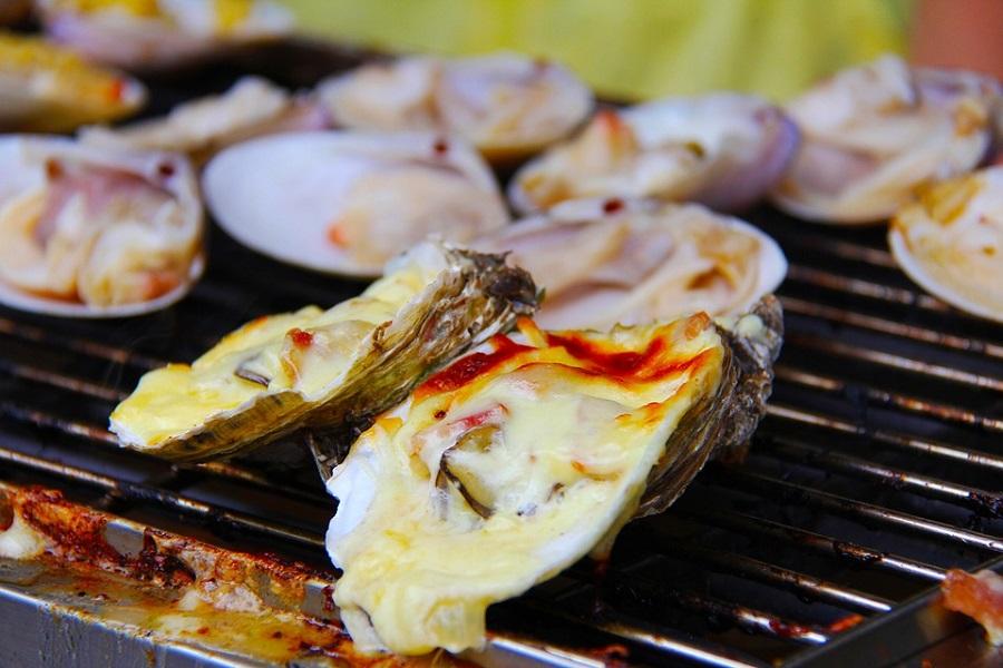 oyster-eshka