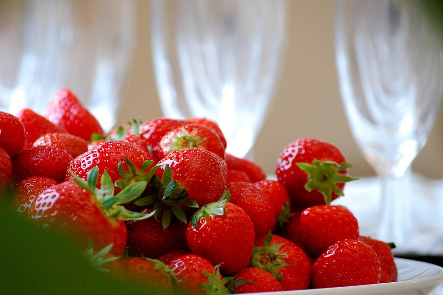 strawberries-eshka