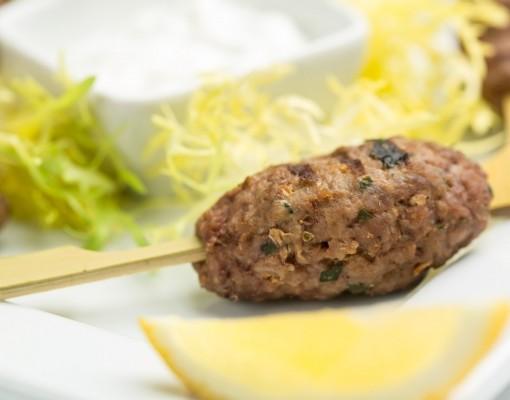 eshka_lulya-kebab