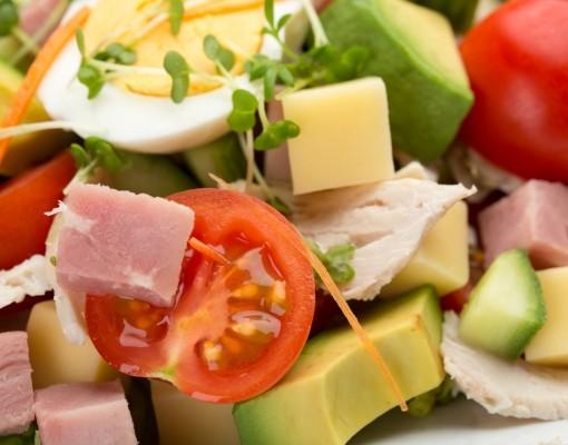 eshka_shef-salat