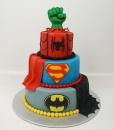 detskie-torti-1