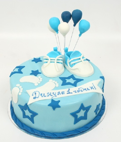 detskie-torti-10