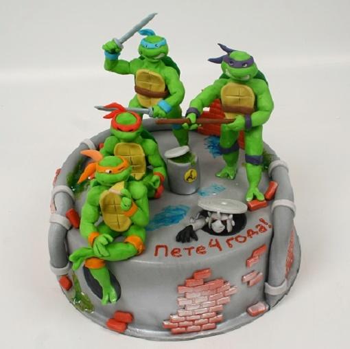 detskie-torti-2