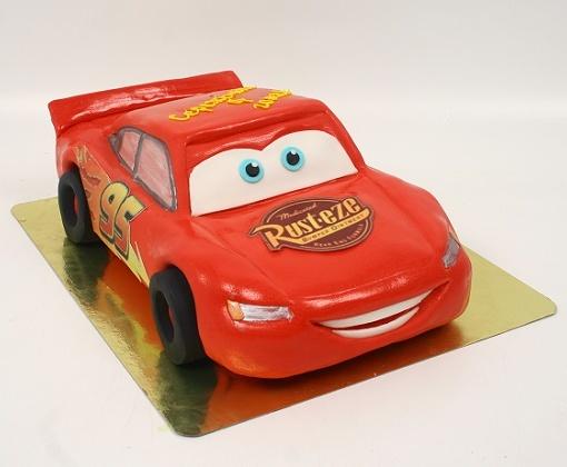 detskie-torti-3