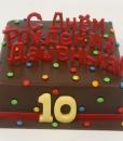 detskie-torti-4