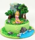 detskie-torti-5