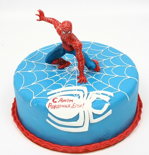 detskie-torti-6