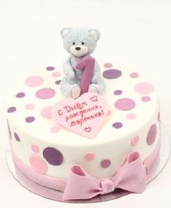 detskie-torti-8