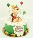 detskie-torti-9