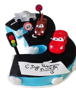 detskiy-tort-11