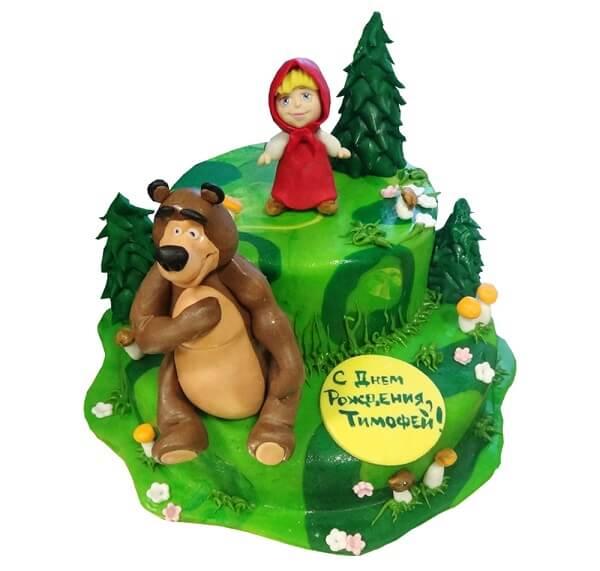 detskiy-tort-12