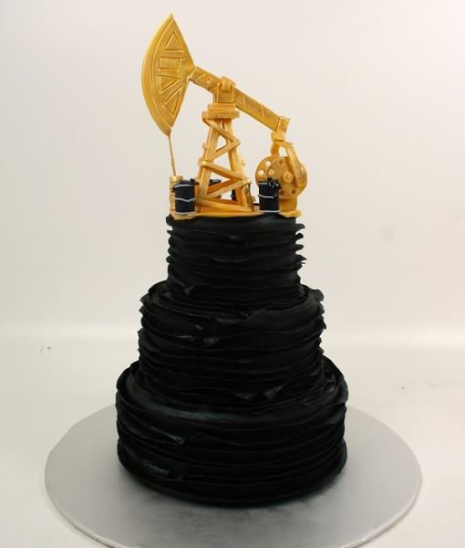 korporativnie-torti-1