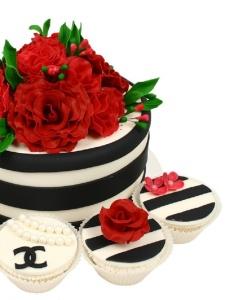 korporativnie-torti-2