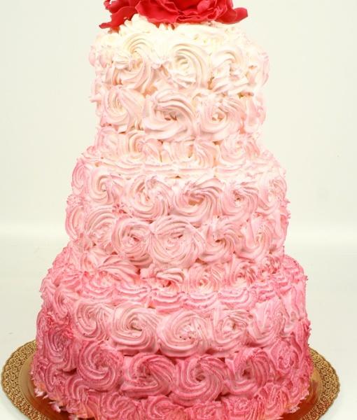 korporativnie-torti-3