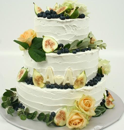 korporativnie-torti-5