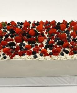 korporativnie-torti-6