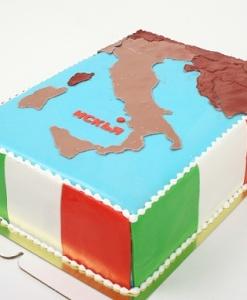 korporativnie-torti-7