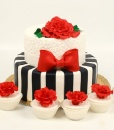 prazdnichnie-torti-1