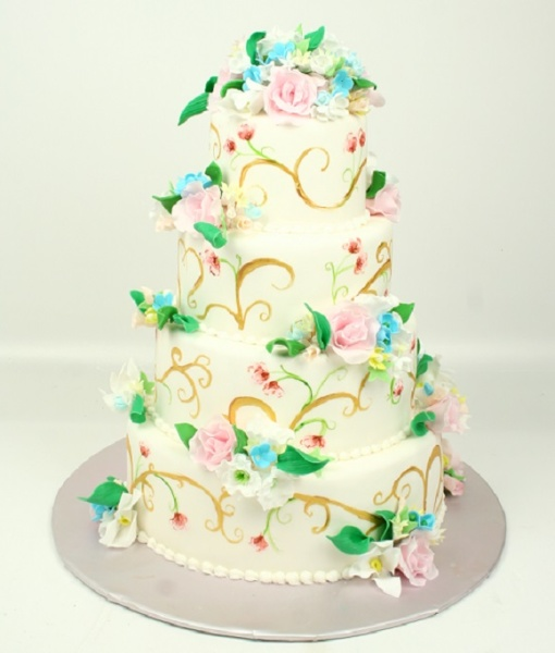 prazdnichnie-torti-2