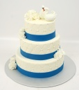 prazdnichnie-torti-3