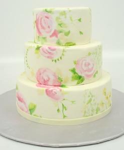 prazdnichnie-torti-4