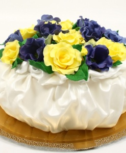 prazdnichnie-torti-5