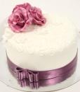 prazdnichnie-torti-6