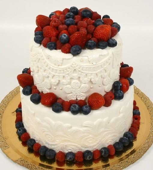 prazdnichnie-torti-7