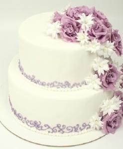 prazdnichnie-torti-8