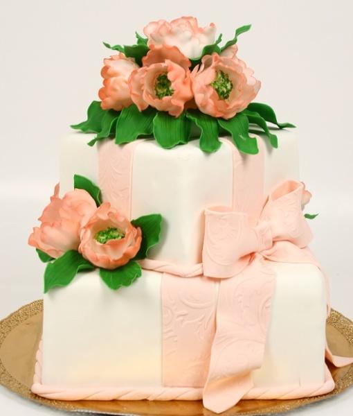 prazdnichnie-torti-9