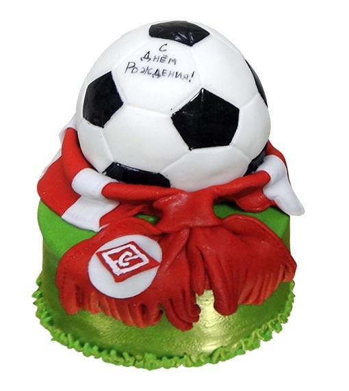 prazdnichniy-tort-11