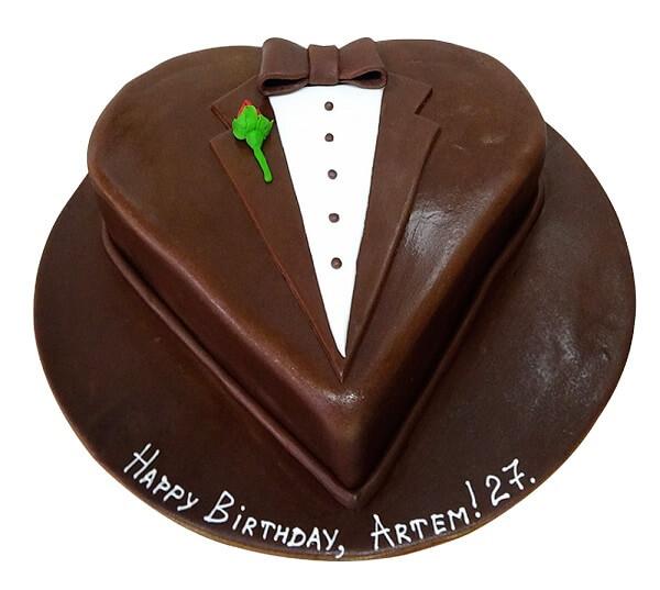 prazdnichniy-tort-15