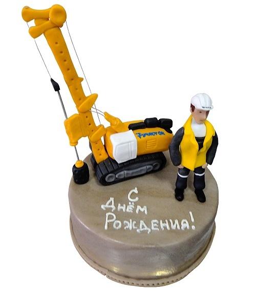 prazdnichniy-tort-17
