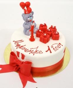 prikolniy-tort-eshka-3