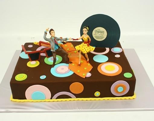 prikolniy-tort-eshka-4