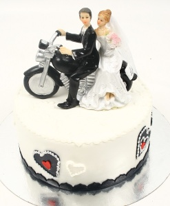 svadebnie-torti-eshka-1