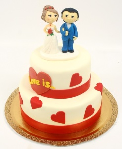 svadebnie-torti-eshka-2