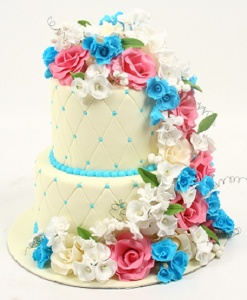 svadebnie-torti-eshka-3