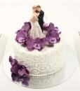 svadebnie-torti-eshka-4