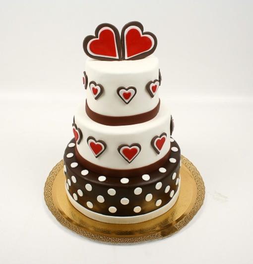 svadebnie-torti-eshka-5
