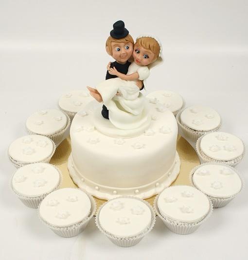 svadebnie-torti-eshka-6