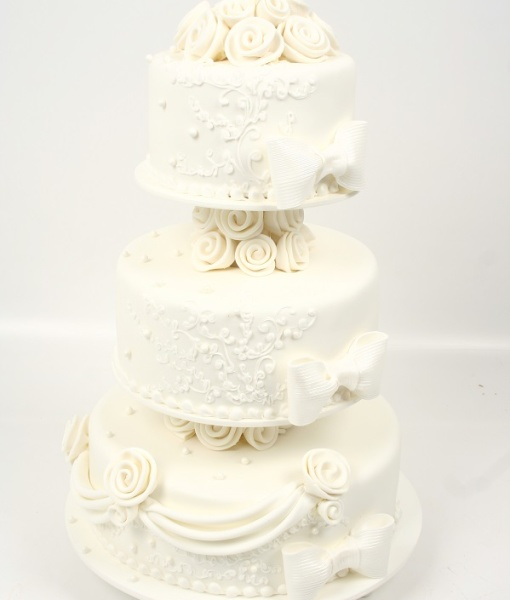 svadebnie-torti-eshka-7