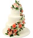 svadebnie-torti-eshka-8