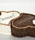 svadebnie-torti-eshka-9