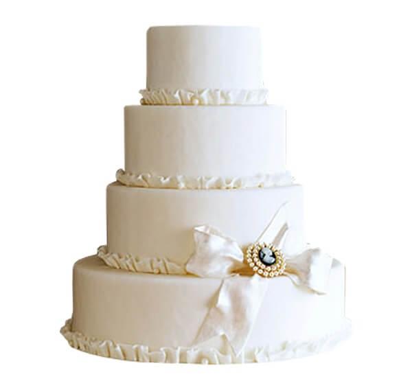 svadebniy-tort-11