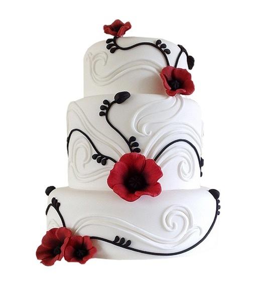 svadebniy-tort-13